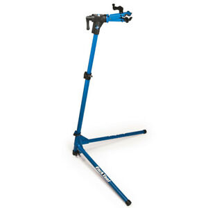 Park Tool Bicycle Work Stand (PCS-10)