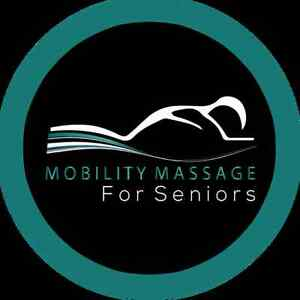 Massage Therapy Divisional Manager London Ontario image 1