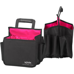 NYX Professional Makeup Cosmetic Caddy