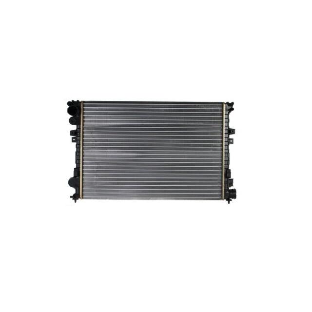 Kühler, Motorkühlung NISSENS 61875A