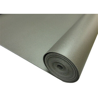 Silent Surface Platinum Underlayment - 100 Square Foot Roll tweedehands  verschepen naar Netherlands