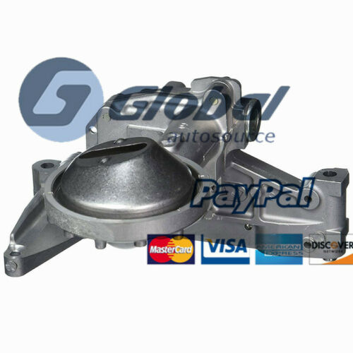 GA Oil Pump FOR Honda Type R & Acura RSX Type S K20A K20A2