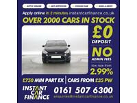 Ford S-MAX 2.0TDCi ( 140ps ) Powershift 2010.5MY Titanium FINANCE FROM £40 PW