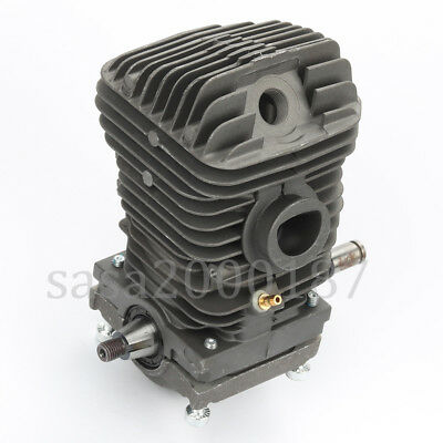 CYLINDER PISTON KIT 42.5MM FOR Stihl 023 MS230 MS250 Chainsaw Part 1123 020 1206