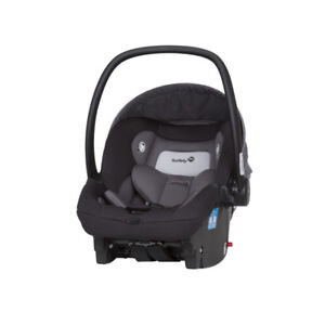 1739e25d1f04 ... Carrier  30 Everything like brand new condition. baby items
