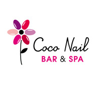 Nail Technicians Required for Upscale Salon