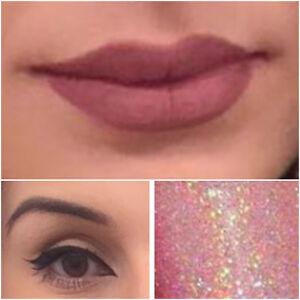 Certified Makeup Artist - Makeup by Valentinaa Windsor Region Ontario image 3