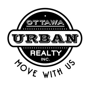 WTB: 3 bed, 1.5 bath, detached/Semi/Town in west-end/Kanata