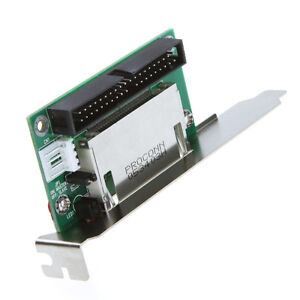 40-Pin-CF-to-IDE-Adapter-Compact-Flash-Card-IDE-Hard-Drive-Bootable