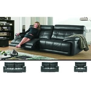 70% OFF + FREE STUFF  | Powered & Manual Recliners 587-885-2510