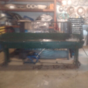 Mechanical Contractor Tools for sale