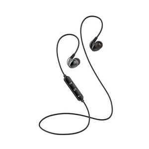 Wireless Bluetooth Earphone , Sport , Microphone , Call Answer