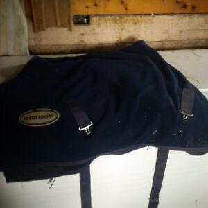Gently Used Horse Items for Sale