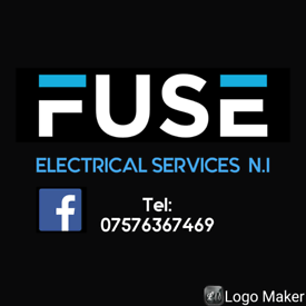 Electrician Belfast emergency call out