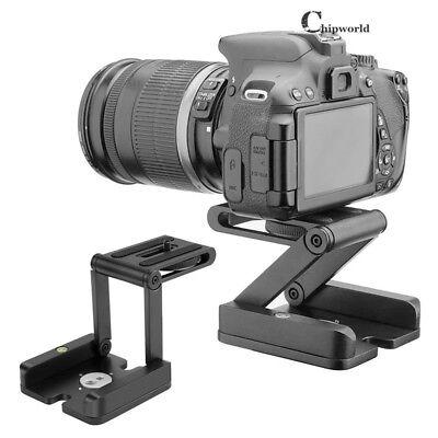 Треногие штативы Z-Type DSLR Camera Folding
