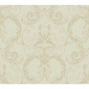 York Wallcoverings Wallpaper, Made in the USA 4 sale