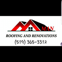 PROFESSIONAL ROOFING/AFFORDABLE PRICE