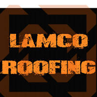 Roofing Specialists - LamCo Roofing