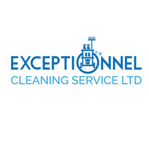 Exceptionnel Cleaning Service Ltd