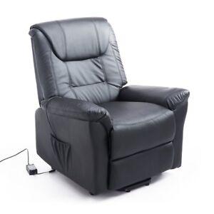 Brand New Lift Chair