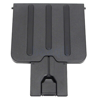 Output paper tray for hp laserjet RM1-7727 M1132 M1136 M1212 1214 1216 1217 Gut ()