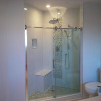 Team of 2 Experienced Renovators at Your Service.