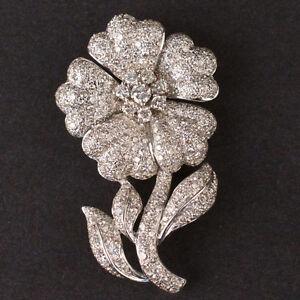 Vente aux enchères de bijoux / Jewelry auction West Island Greater Montréal image 6