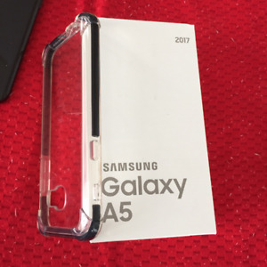 Cellulaire-SAMSUNG-GALAXY-A5-32G