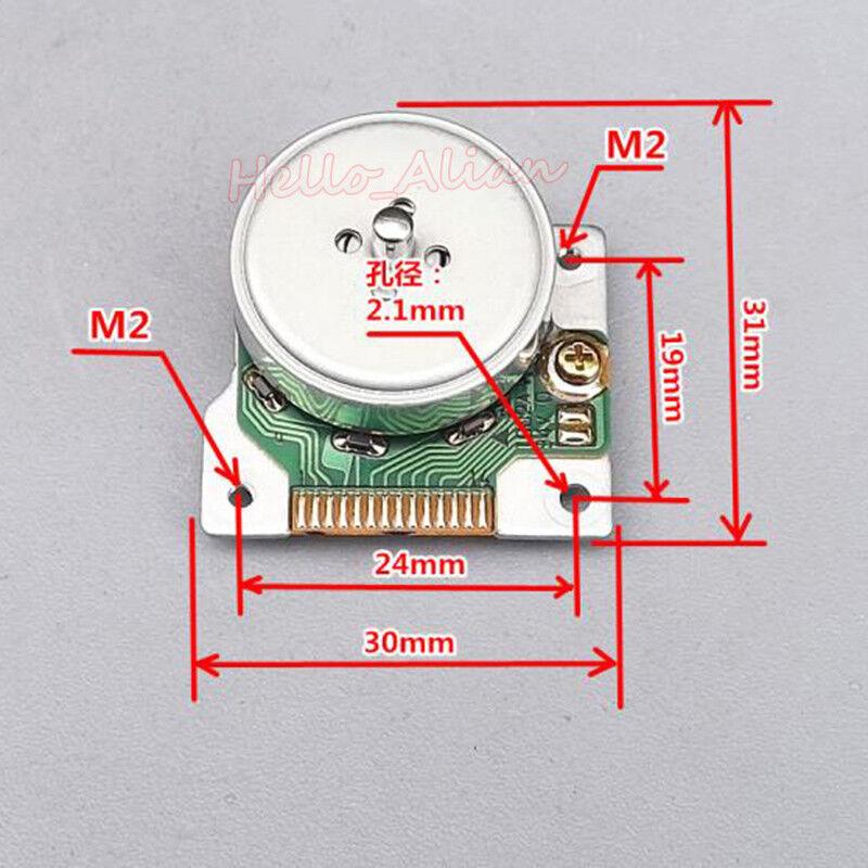 Preisetiketten Preisschilder X8R8 1X Paket Etiketten Haenge