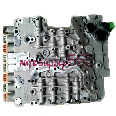 Automatic Transmission Valve Body 8HP70 ZF8HP70 Fit BMW Land Rover Jaguar 2010ON for sale  Shipping to Canada