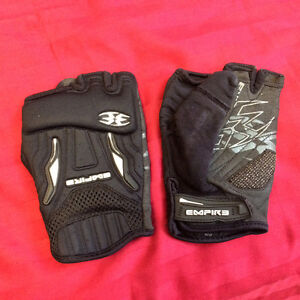 Misc paintball gear for sale. Kitchener / Waterloo Kitchener Area image 5