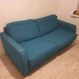 Second Hand Sofas Futons For Sale In Newcastle Tyne And Wear Gumtree