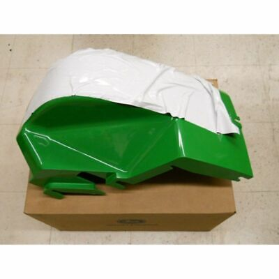 New John Deere Gator Fender Left Rear 4x2 6x4 M149881