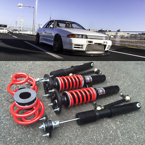 @ RS coilovers BMW Z4 f30 335 Scion FRS Subaru BRZ Mazda Miata