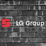 lg-group_3