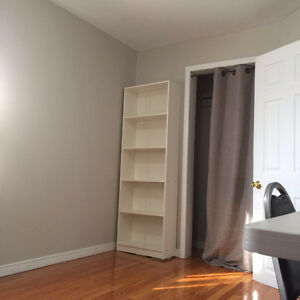 Furnished room for rent by U of W Windsor Region Ontario image 7