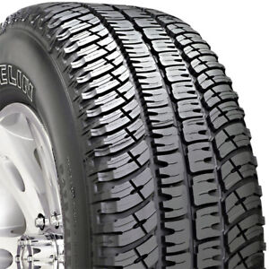 Brand New Michelin Winter Tires  R15/185/65 on Sale
