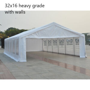 32x20 Brand New Tent for sale / Commercial tent for sale