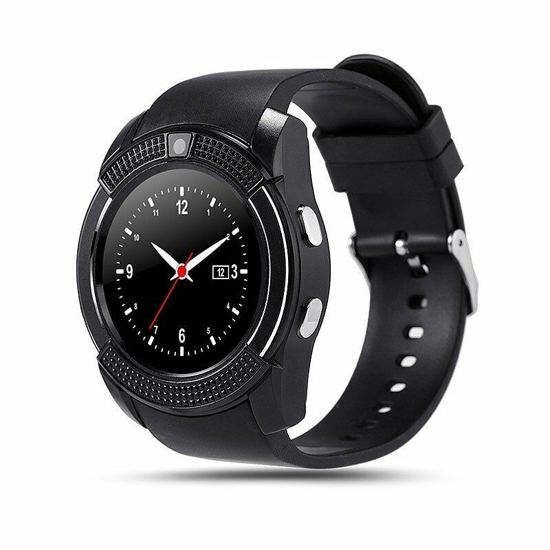 v8-bluetooth-smart-watch-touch-screen-wristband-fitness-tracker-for-ios-android