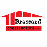 Brassard Construction ENR.