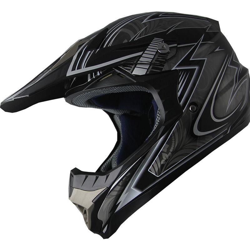 Offroad _helmets