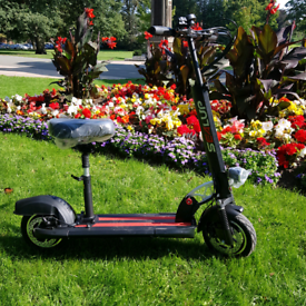 2020 new electric electric scooter s