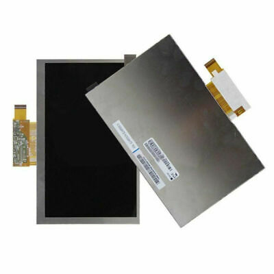 For Samsung Galaxy Tab 3 Lite 7.0 T113 T110 T116 LCD Screen Display