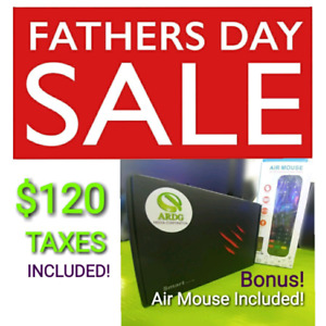 OUR FATHER'S DAY SALE IS BACK!! OUR LOWEST PRICES OF THE YEAR!