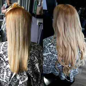 Discount Hair Services! London Ontario image 1