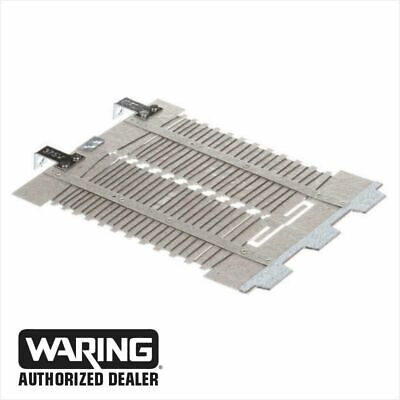 Waring 033457 Wct850 Commercial Toaster Heating Element Genuine 104v 375w One Si