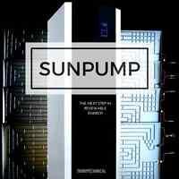 SunPump Installation and Service