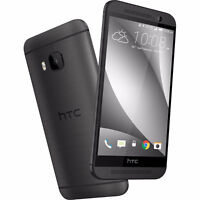 HTC One M9 trade for a Windows Phone