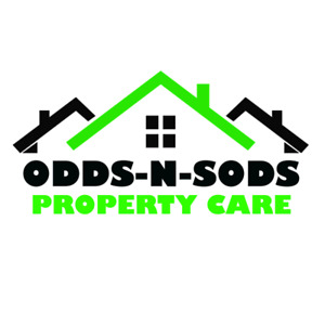 Grass Cutting Services Odds-N-Sods