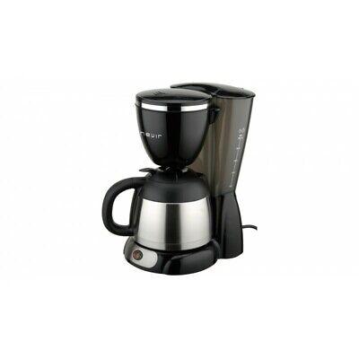 Cafetera Goteo NEVIR NVR1130TCM